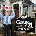 Stephen DeStefano, Real Estate Agent in ,