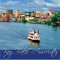 Kay Baker Associates, Agent in Wilmington, NC