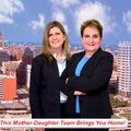 Nicholls/Kindberg Group, Real Estate Agent in Brookfield