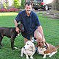 Bob Schweiss, Real Estate Pro in ,