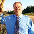 Dirk Knudsen, Real Estate Pro in Beaverton, OR