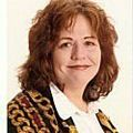 Margaret Mit…, Real Estate Pro in York, ME