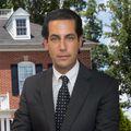 Eric Schwartz, Real Estate Agent in West Orange