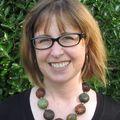 Kathleen Nagle, Real Estate Agent in Wellfleet, MA
