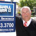 Michael Kapr…, Real Estate Pro in Burlingame, CA