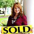 Lori Jeltema, Real Estate Pro in ,