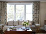 Best Living Rooms