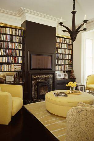 Contemporary Library