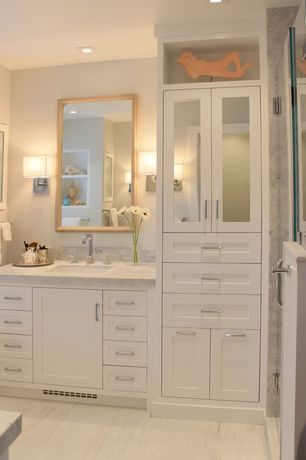 Sherwin williams chelsea mauve bathroom zillow digs for Mauve bathroom ideas