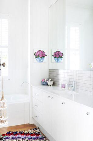White Bathroom Ideas Design Accessories Amp Pictures
