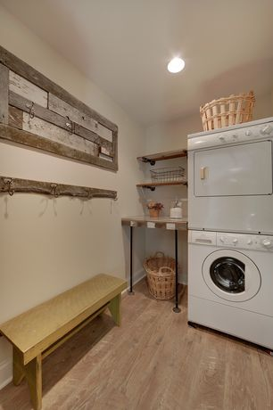Rustic Laundry Room Design Ideas Amp Pictures Zillow Digs