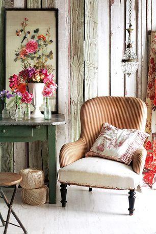 Cottage Living Room with Livex lighting 8808-65 vintage gold leaf 4 light 240w foyer pendant with candelabra bulb base from l