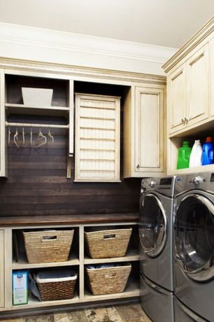 Country Laundry Room Design Ideas Pictures Zillow Digs