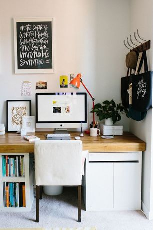 Home Office Ideas Design Accessories Amp Pictures
