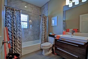 Bathroom Shower Curtain Zillow Digs