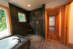 Zillow digs for Bathroom ideas zillow