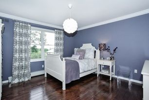 Gorgeous Sherwin Williams Bracing Blue Bedroom Design Ideas And Photos Zillow Digs