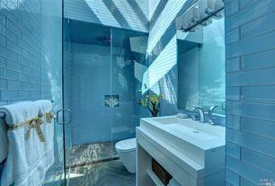 badezimmer ideen katalog: fliesen badezimmer katalog. badezimmer, Badezimmer