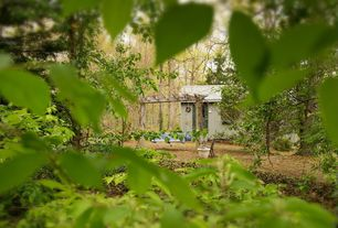 Country Landscape/Yard