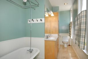 Sherwin Williams Calico Design Ideas Amp Pictures Zillow Digs