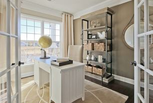 Contemporary Home Office Design Ideas amp Pictures Zillow Digs