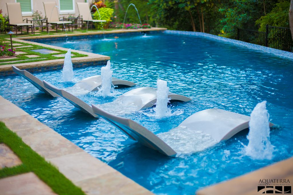 Swimming Pools Ideas Pictures Pool With Private Pool