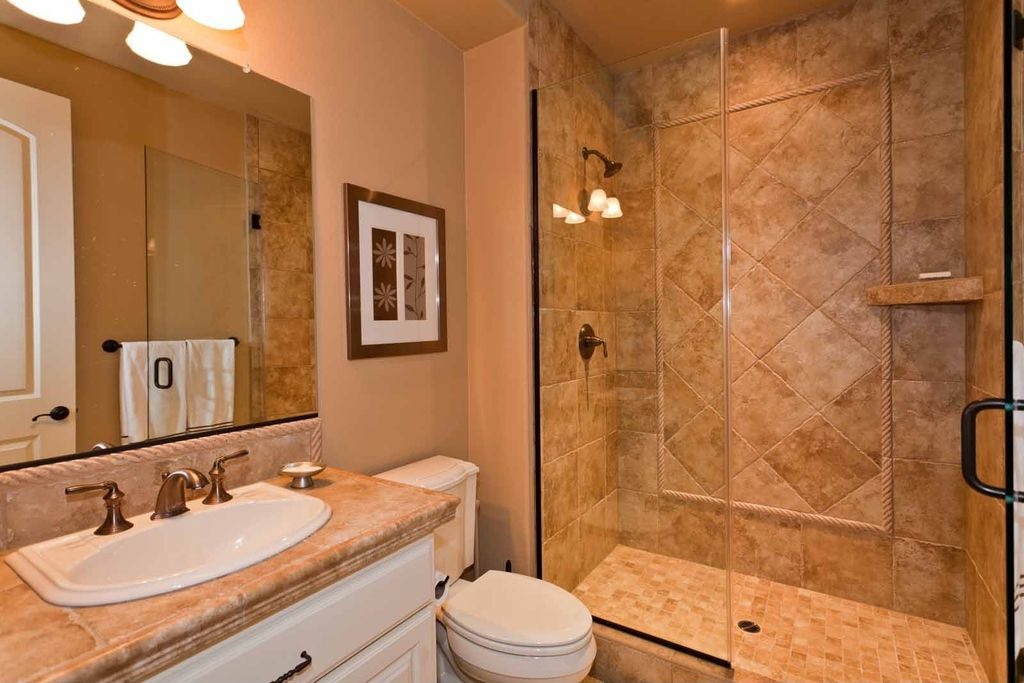 Great modern 3 4 bathroom zillow digs for Home design zillow