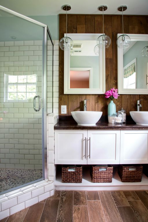 Zillow Bathroom Remodel Ideas 2016 zillow digs design awards: eastern finalists - home