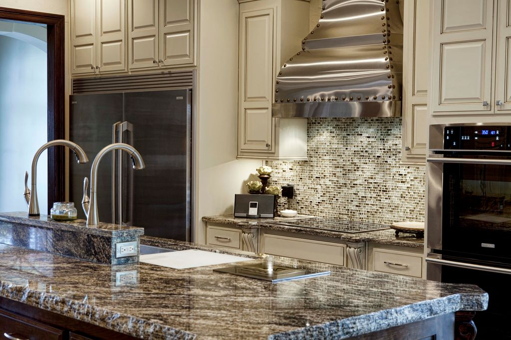 Kitchen Updates essential kitchen updates before selling your home - home