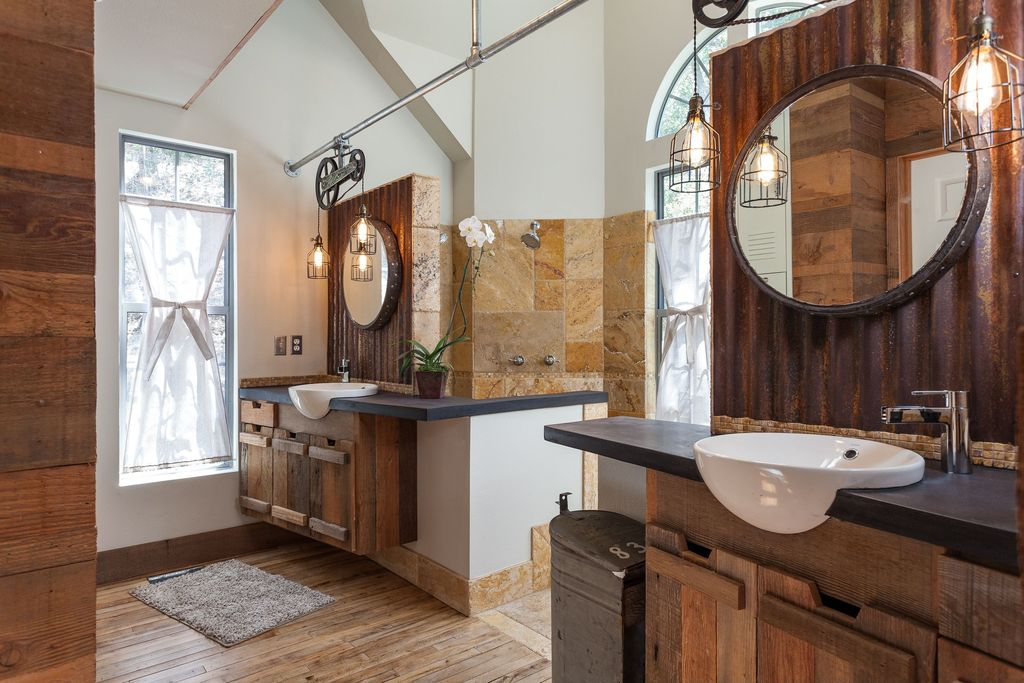 5 Ways to Make Your House More Country/Cottage on Any Budget - Home Improvement Projects, Tips & Guides - 웹