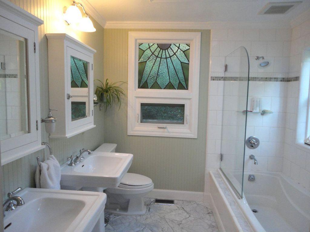 Great 3 4 Bathroom Zillow Digs