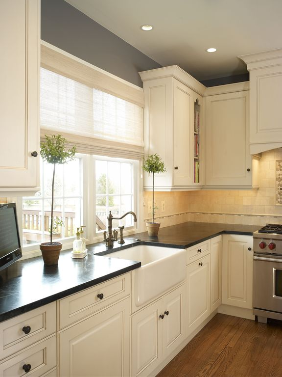 great kitchen zillow digs On zillow kitchens