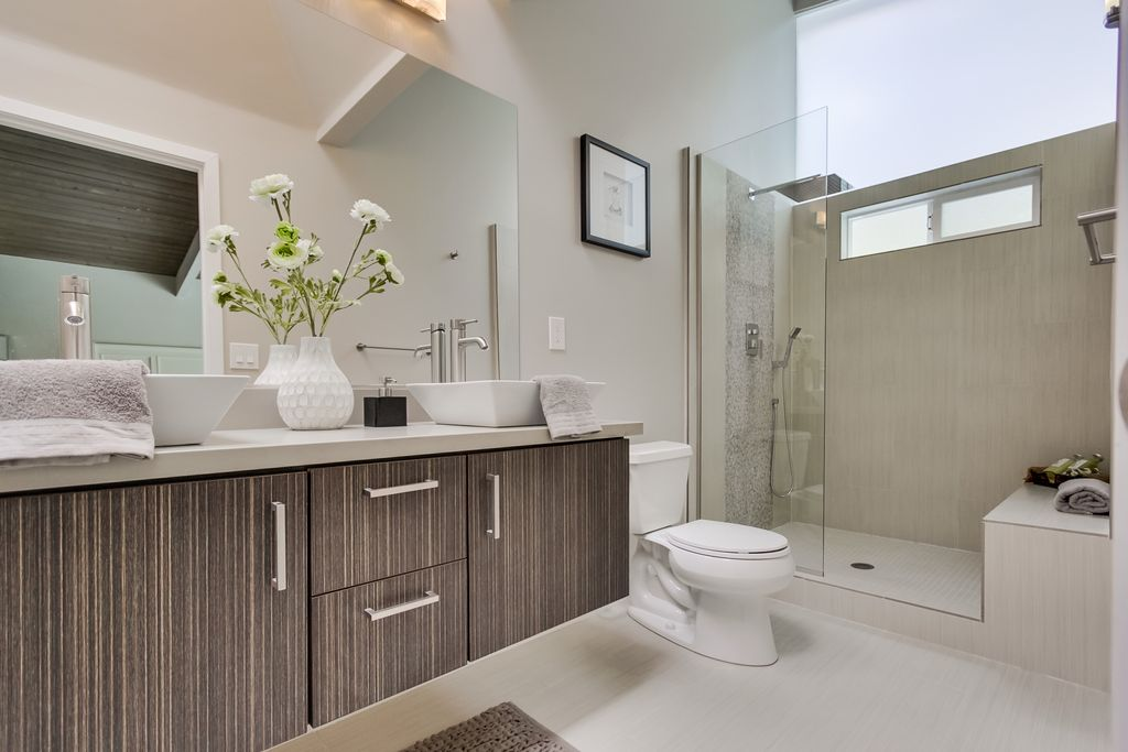 Custom Bathroom Vanities Naperville bathroom vanity - how to pick a bathroom vanity | zillow digs