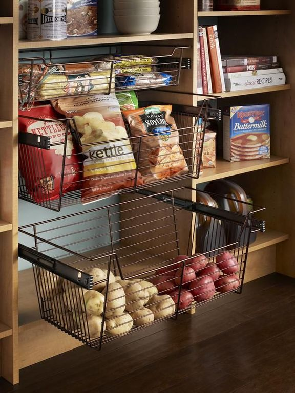 rev a shelf pull out baskets 2