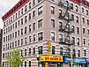 601 W 138th St FRNT 2, New York, NY Home For Sale