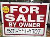 2600 Quebec Dr, Little Rock, AR Home For Sale