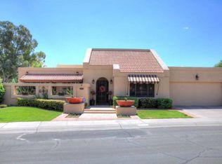 4425 E Cortez St , Phoenix AZ