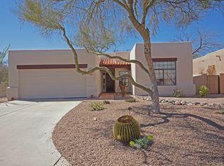 3316 W Quail Haven Cir , Tucson AZ