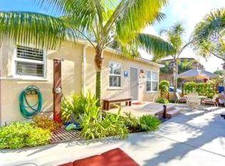 805 Brighton Ct , San Diego CA