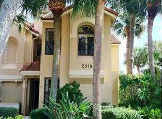 2319 Treasure Isle Dr Apt 55, West Palm Beach FL