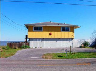 3815 Bay Front Rd , Mobile AL