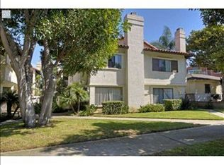 3731 Promontory St , San Diego CA