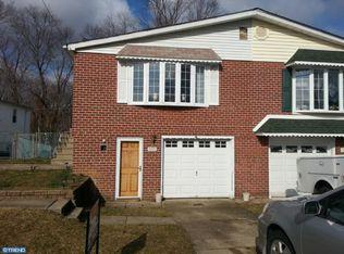 3644 Chesterfield Rd , Philadelphia PA