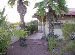 16111 E Kingstree Blvd Apt 1, Fountain Hills AZ