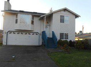 8236 E C St , Tacoma WA