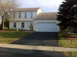 515 Essex Rd , Fox River Grove IL