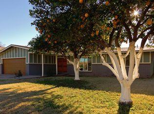 863 E Jasmine St , Mesa AZ