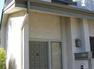 3336 Caminito Eastbluff Unit 157, La Jolla CA