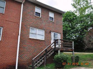 1451 Avon St , Charlottesville VA