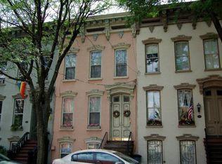 186 Elm St , Albany NY